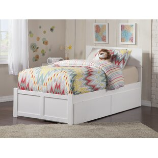 Search Results For Kids Twin Platform Bed