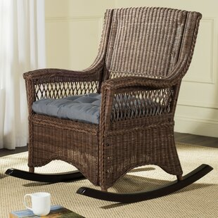 Jalyn Rocking Chair