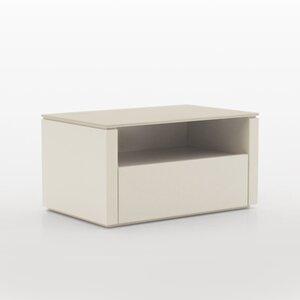 Cabinet Design Engineer