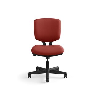 Volt Center Tilt Task Chair