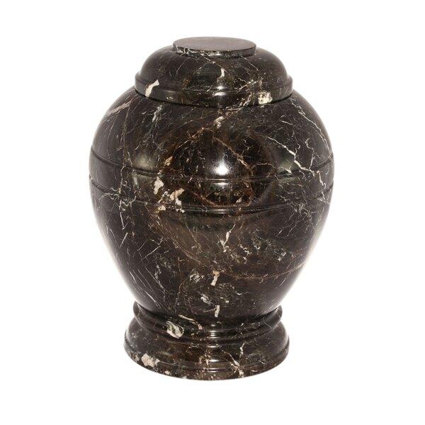 Cremation Urn Wayfair