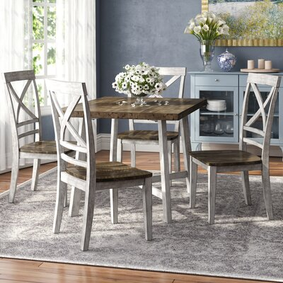 5 Piece Kitchen Amp Dining Room Sets You Ll Love In 2019