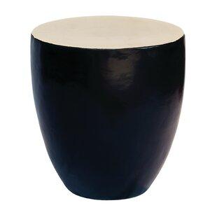 Perpetual Ceramic Coffee Table by Seasonal Living