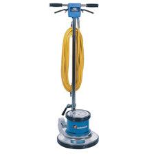 Mastercraft 4 Gallon 1 Peak Hp Standard Floor Machine Wet Dry Vacuum Wayfair