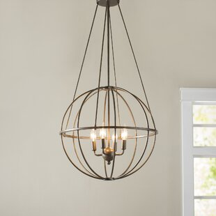 Birch Lane™ Selden Pendant