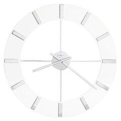 Luxury Analog Wall Clocks Perigold