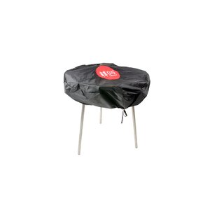 Cover For 96cm Paella Pan By GrillSymbol