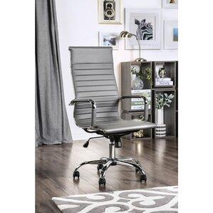 bottorff desk chair