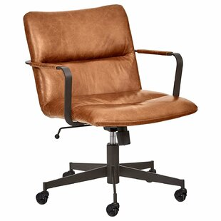 Cardine Contemporary Office Chair