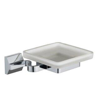 Review Mang Soap Dish by Orren Ellis