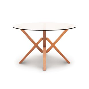 Exeter Dining Table