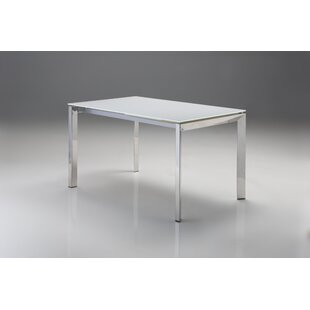 https://secure.img1-fg.wfcdn.com/im/39240530/resize-h310-w310%5Ecompr-r85/5417/54179874/dining-table.jpg