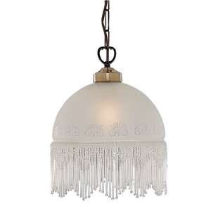 shabby chic lighting wayfair co uk