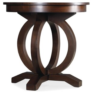 Kinsey End Table