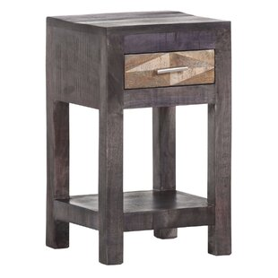 Lila Console Table By Alpen Home