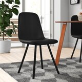 Egremont Dining Chair by Zipcode Design™