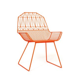 Bend Goods Lounge Chair