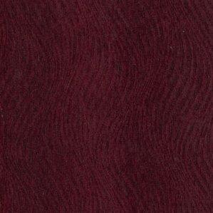 Futon Slipcover by Blazing..