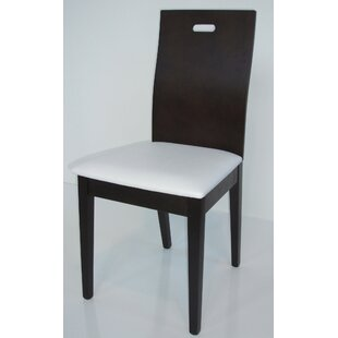 Nova Side Chair (Set of 2)