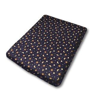 Futon Box Cushion Slipcover by Trenton Trading Futons