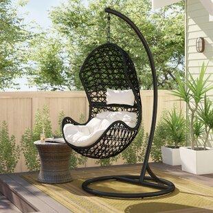 Egg Chair Hammock Wayfair