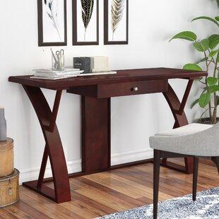 Brayden Studio Dressler Computer Desk