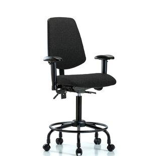 Eilidh Drafting Chair