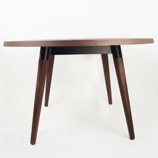 Sean Dix Copine Dining Table by dCOR design