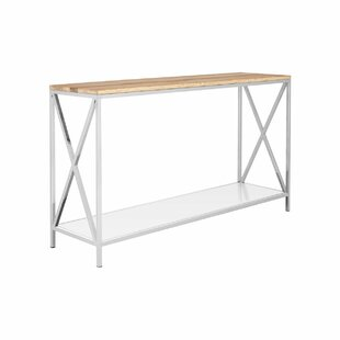 Chiswick Console Table By Ebern Designs