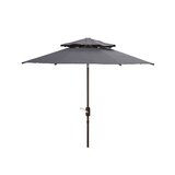 Arnone 9 Market Umbrella