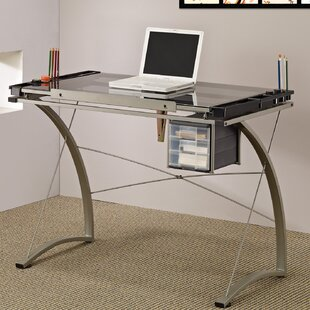 Coaster Drafting Table