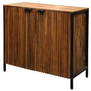 Wood Dresser Parts