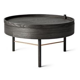 Menu Furniture End Table