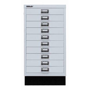 Price Sale 39er 10 Drawer Filing Cabinet