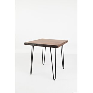 Isabelle End Table