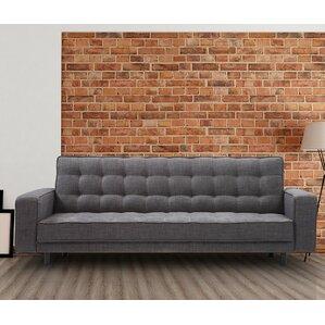 tivoli sleeper sofa