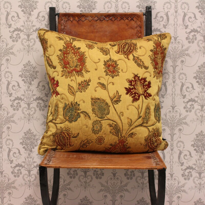 eastlake-cushion-cover by astoria-grand