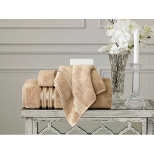 Arcadia Bath Sheet