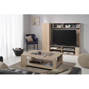 Fumay Coffee Table by Pari..