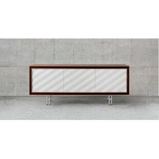 Wave Sideboard