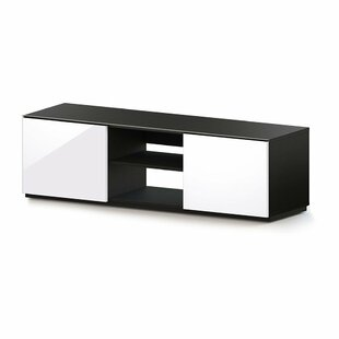 Auman Modern 70 TV Stand by Latitude Run