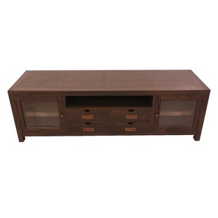 Ribery TV Stand for TVs up to 65