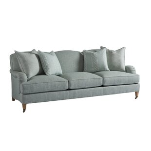 Compare prices Sydney Sofa by Barclay Butera Reviews (2019) & Buyer's Guide