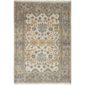 slate blue woven decor | wayfair