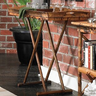 Affordable Coastal Chic Butler / Coffee Table by Kenian Reviews (2019) & Buyer's Guide