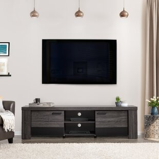 Joliet TV Stand for TVs up to 88