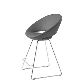Hedgepeth 29 Bar Stool