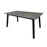 https://secure.img1-fg.wfcdn.com/im/39276419/resize-h160-w160%5Ecompr-r85/7340/73409014/aleman-dining-table.jpg