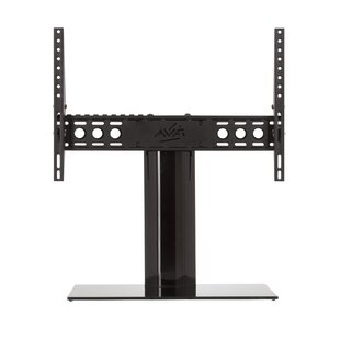 Universal Table Top Tilt Desktop Mount 46