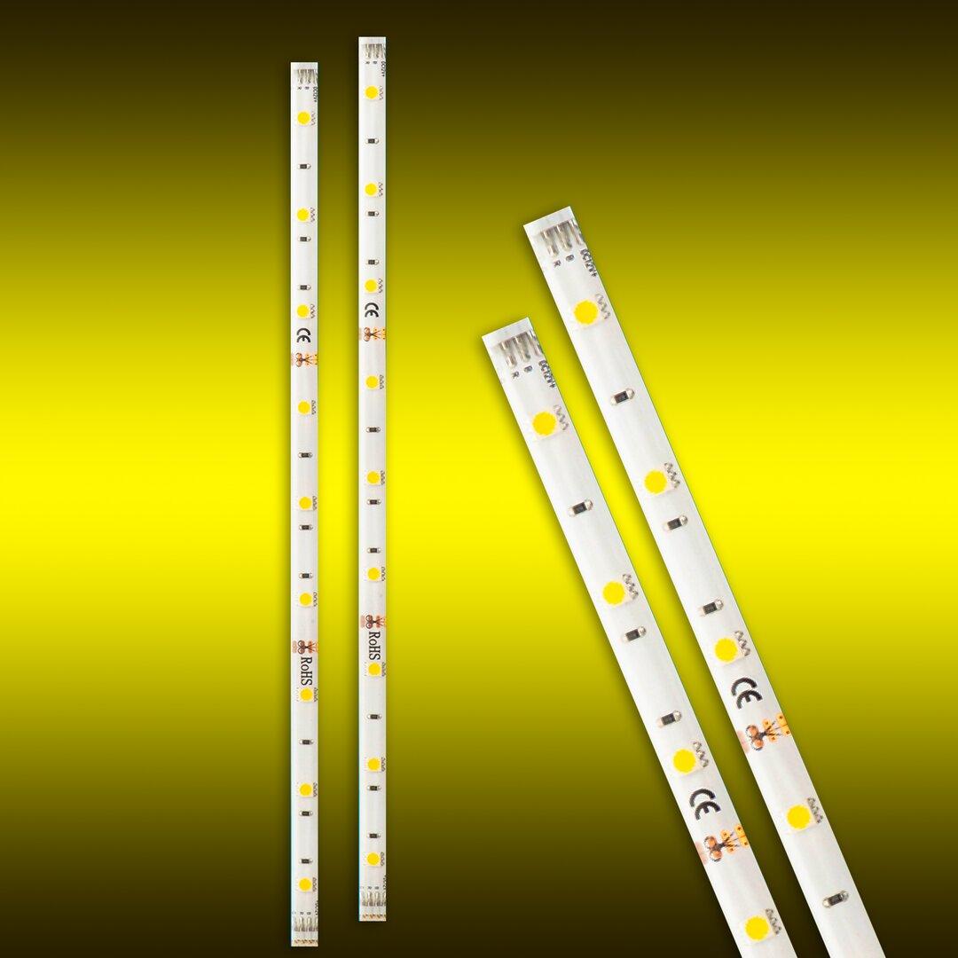 LED 30cm Under Cabinet Strip Light